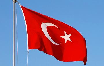Турцыя заявіла пра страты праз абстрэл з боку курдаў