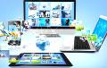Фантастические технологии, ставшие повседневными в 2010-ых