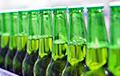 Найдено неожиданное применение пива в быту