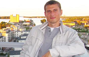 В Минске задержали адепта «русского мира»