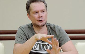 Неудачи преследуют росатомовскую стройку в Беларуси