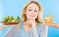 «Режим сохранения»: медики рассказали, почему голодание не поможет избавиться от жира на животе