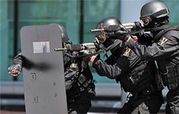 Полиция Израиля установила личность террориста, совершившего наезд на людей в Иерусалиме - Цензор.НЕТ 5877