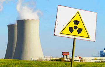Двое грамадзян РФ загінулі на будаўніцтве АЭС «Аккую» ў Турцыі