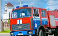За инцидент с прапорщиком, который болгаркой пилил снаряд, ответит курсант