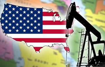 США отложили введение пошлин на китайские товары до декабря