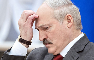 Three Facts That Reveal Lukashenka's Lies To Doctor