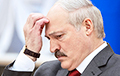 Lukashenka: I Ask Kachanava - Where Is Reserve? She Doesn't Say Anything