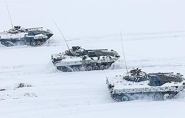В Нацгвардии создана горно-патрульная рота, которая будет базироваться на Ивано-Франковщине - Цензор.НЕТ 3541