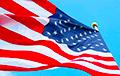Міністэрства гандлю ЗША ўвяло санкцыі супраць расейскіх і нямецкіх кампаній