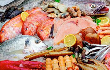 Медики назвали рыбу, которую нужно употреблять для здоровья сердца0