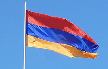 Армения вслед за Карабахом ввела военное положение и объявила всеобщую мобилизацию