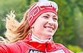 Домрачева будет тренировать женскую сборную Китая по биатлону