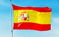 Испания поддержала «паспорта вакцинации» для возобновления путешествий