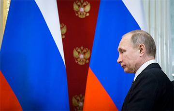 The Times: Все изменилось для русской дезинформации и русских денег
