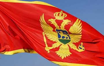 США обвиняют Москву в организации госпереворота в Черногории