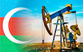 Azerbaijan Rejects Sales of Cheap Oil to Belarus