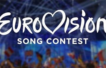 На белорусский отбор к «Евровидению-2020» подано 95 заявок