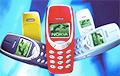 Nokia представит возрожденную культовую модель кнопочного телефона