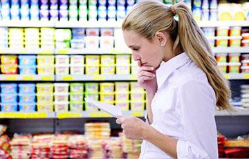 Медики назвали самые полезные для нервной системы продукты