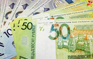 СМИ: Минск готовится к валютному шоку