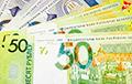 Беларусь ждет финансовый коллапс