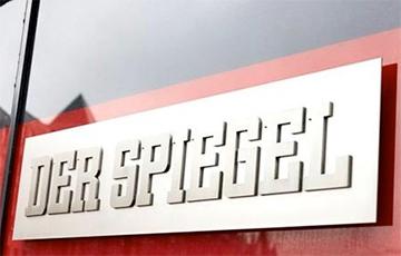 Der Spiegel: России становится трудно что-то прятать под грифом «совершенно секретно»