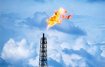 Вашингтон заинтересовался добычей газа в Украине