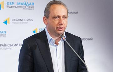 «Запасных партнеров» на случай отключения РФ от Visa и Mastercard российские банки могут поискать в Иране или КНДР»