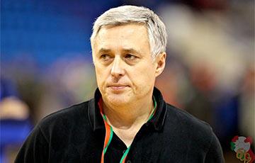 Юрий Шевцов о победе над Черногорией: Знали цель, к которой шли