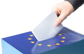 Андрей Санников: Нам нужны свободные выборы