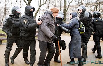 Истории, которые надолго останутся в памяти белорусов
