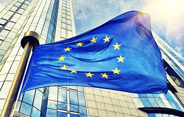Шесть стран призвали Еврокомиссию ускорить процесс интеграции Западных Балкан