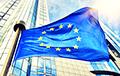 Европарламент передает одно из своих зданий в Брюсселе под госпиталь