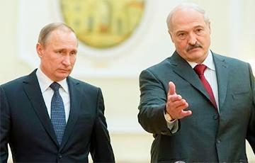 Переговоры в Сочи закончились провалом