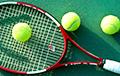 Сабаленка падолела Мертэнс на турніры ў Дубаі