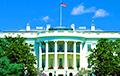 В Белом доме допустили пересмотр запрета давать взятки иностранцам