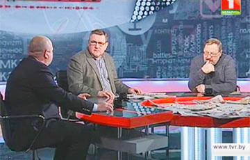 Лукашенко снял Якубовича, Давыдько и Козиятко