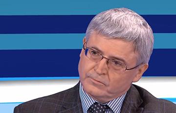 Экс-амбасадар Польшчы ў Менску: Беларускае войска– частка расейскага