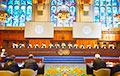 США поздравили Украину с решением Международного суда