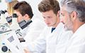 Медики: Препарат от астмы может стать прорывом в лечении COVID-19