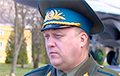 "Belarusian Military Threaten Lithuanians With ""Tough Actions"""