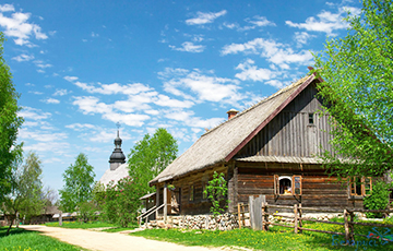 Почему белорусскую недвижимость даже даром брать не хотят?