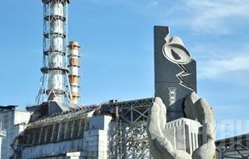 «Это сделал Бог, покаравший коммунистов»: чернобыльское досье КГБ