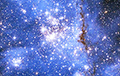 Ученые обнаружили Суперземлю с теплым климатом