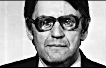 Николай Ермолович: историк, который вернул белорусам гордость за ВКЛ