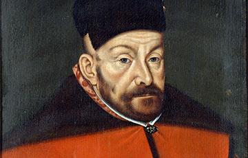 Стэфан Баторый: Пяць цікавых фактаў з жыцця караля польскага і вялікага князя літоўскага