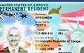 С завтрашнего дня меняются правила выдачи грин-карт США