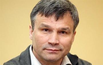 Сидоренко: У команды есть потенциал и воля