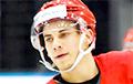 Белорус Егор Шарангович помог «Нью-Джерси» победить «Бостон»